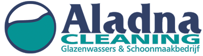 Aladna Cleaning